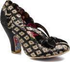Zapatos de tacón Mujer Curtain Call