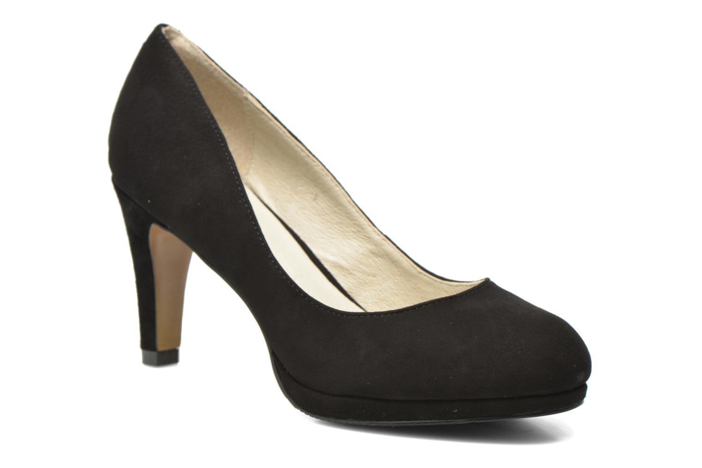 Lois Black 01