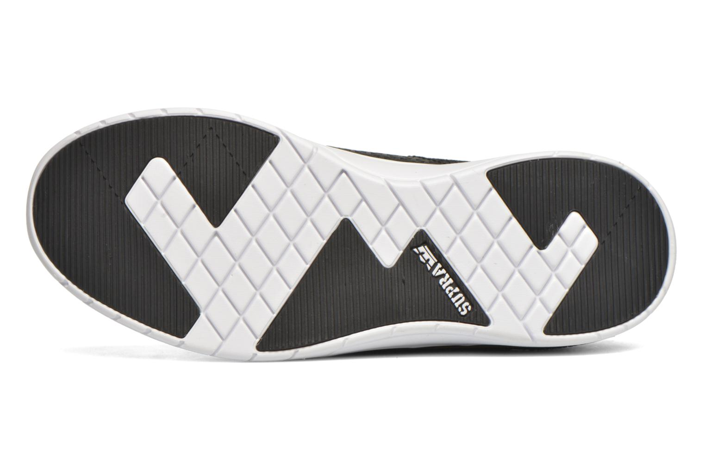 Scissor Black/white