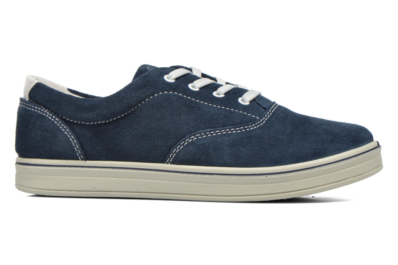 Alienor Navy