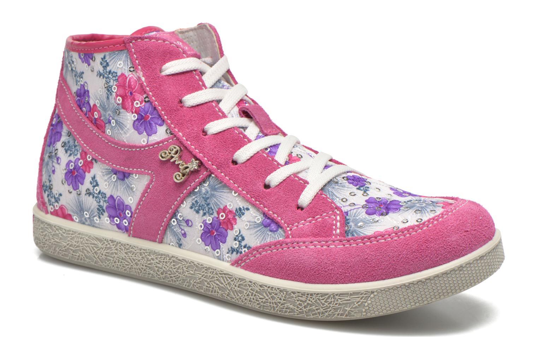 Sandali e scarpe aperte Primigi Nora Rosa vedi dettaglio/paio