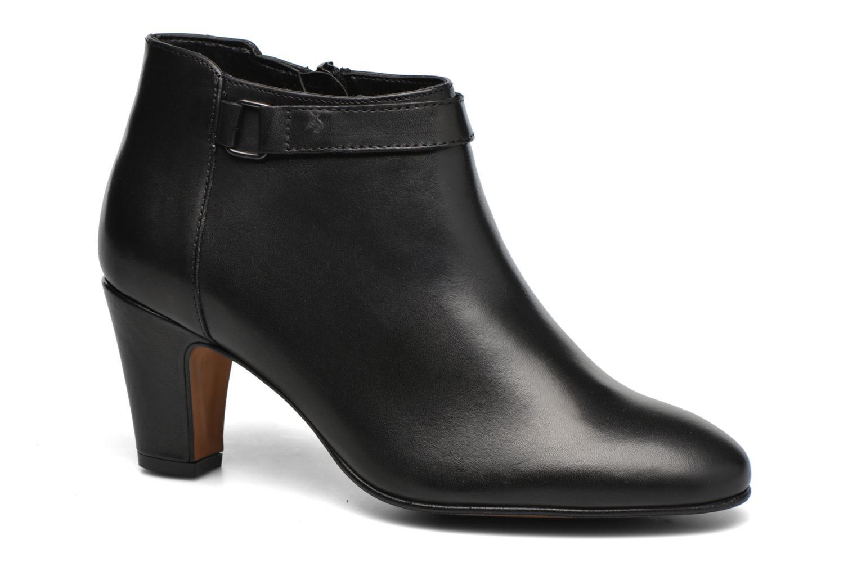 Zapatos promocionales André Festival (Negro) - Botines    Los últimos zapatos de descuento para hombres y mujeres