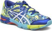 Chaussures de sport Enfant Gel-Noosa Tri 11 Gs