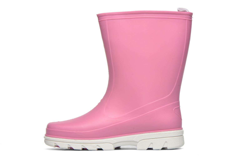 Virain kid 7 pink