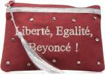 Pochette Aude classic