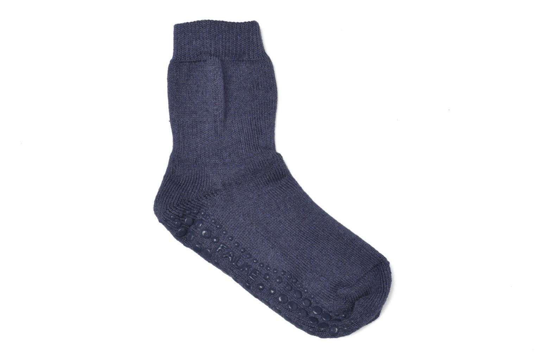 Strømper og tights Falke Chaussons-chaussettes Catspads Brun detaljeret billede af skoene