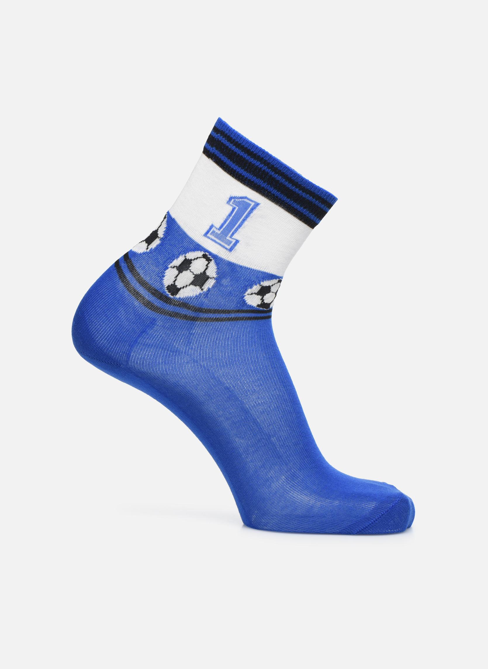Strumpor och strumpbyxor Tillbehör Chaussettes Soccer