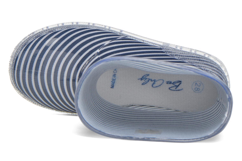 Marino Bleu