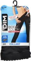 Collant Body Touch Ultra opaque