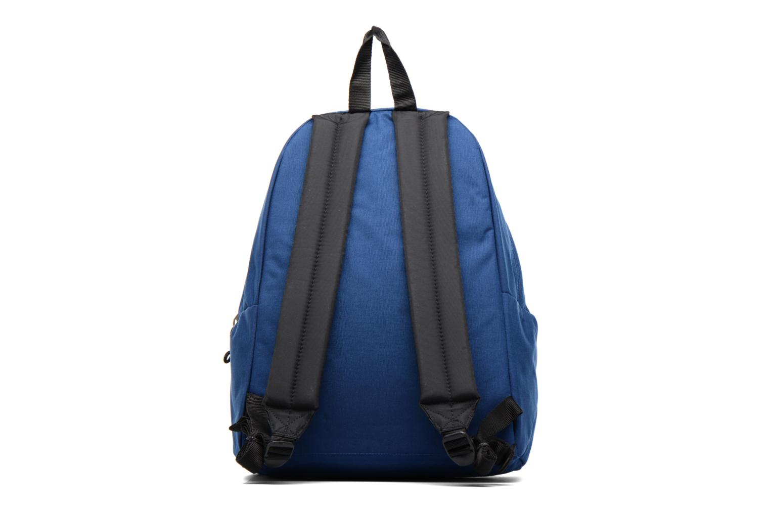 PADDED PACK'R Sac à dos toile Movienight blue