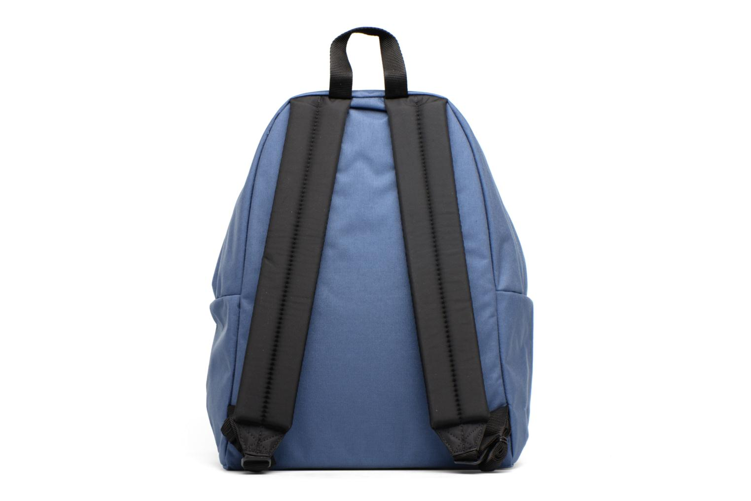 PADDED PACK'R Sac à dos toile Earthy Sky