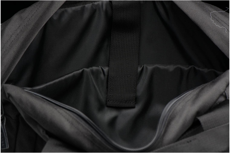 Business Eastpak JALEN Sacoche ordinateur Noir vue gauche