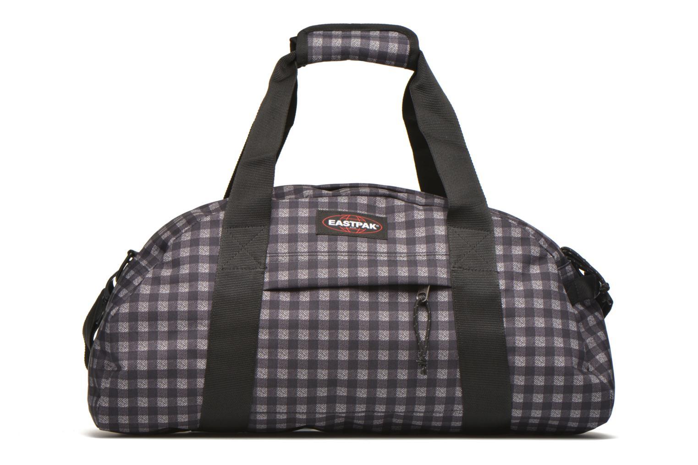 Bagages Eastpak STAND Weekender Noir vue détail/paire