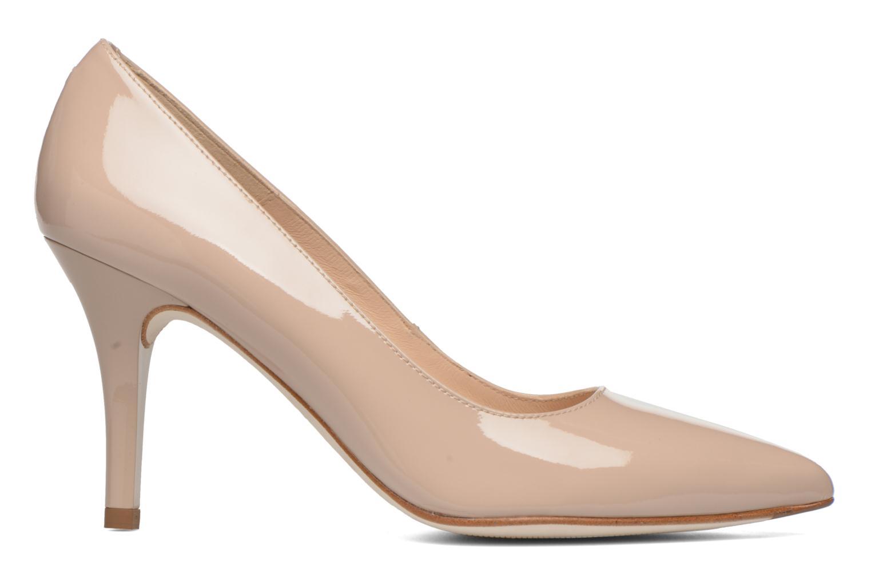 Zapatos promocionales Unisa Tadi (Beige) - Zapatos de tacón   Casual salvaje