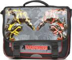 Transformers Cartable 38cm