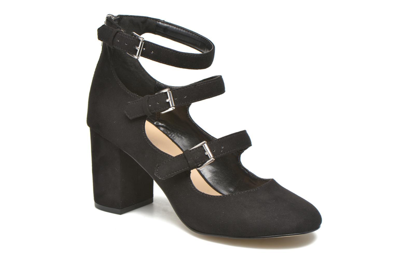 Los últimos zapatos de descuento para hombres y mujeres Aldo ADALIDE (Negro) - Zapatos de tacón en Más cómodo