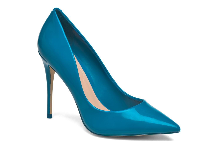 Zapatos de mujer baratos zapatos de mujer Aldo STESSY (Azul) - Zapatos de tacón en Más cómodo