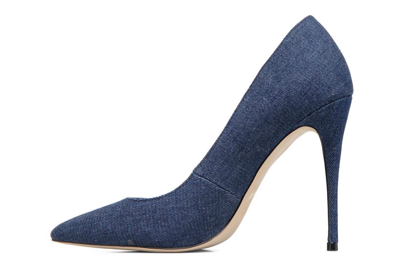 STESSY Medium Blue6