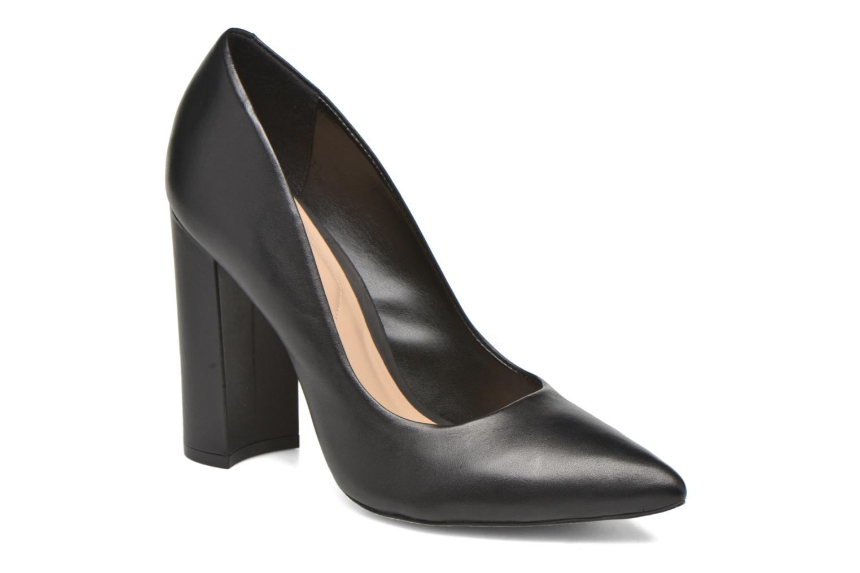 Grandes descuentos últimos zapatos Aldo MIRUCIA (Negro) - Zapatos de tacón Descuento