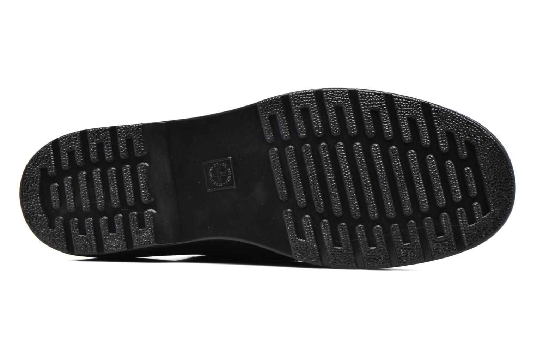 Chaussures à lacets Dr. Martens Coronado Noir vue haut