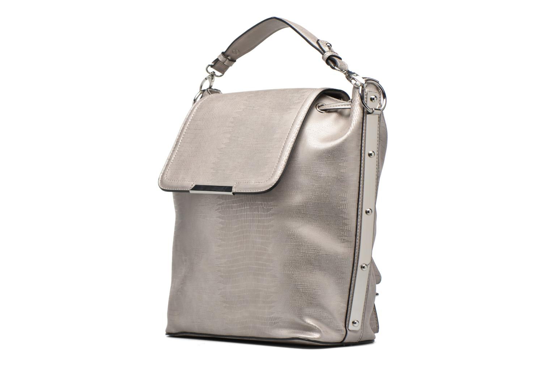 ALONTE Silver81