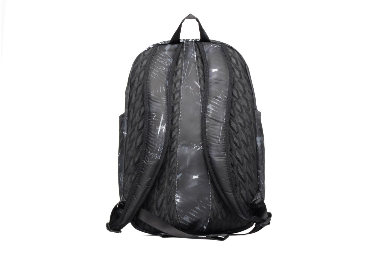 Mochilas Nike Auralux backpack Sac à dos Gris vista de frente