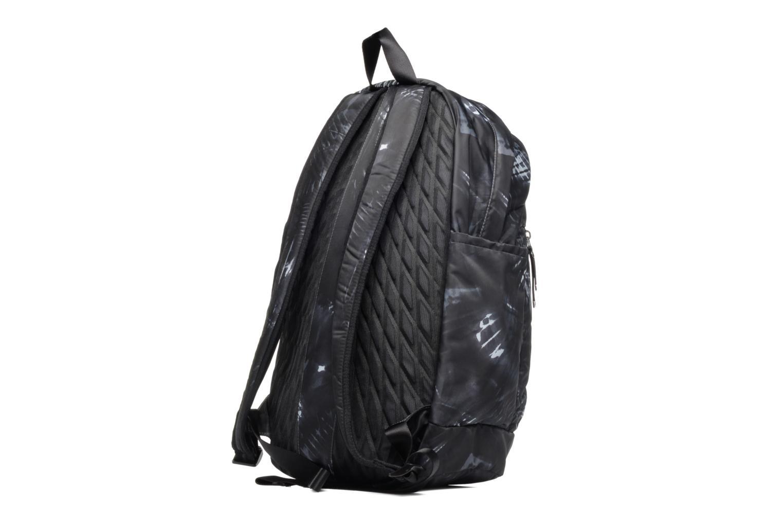Mochilas Nike Auralux backpack Sac à dos Gris vista lateral derecha