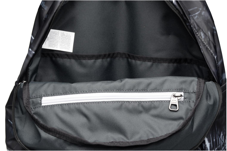 Sacs à dos Nike Auralux backpack Sac à dos Gris vue derrière