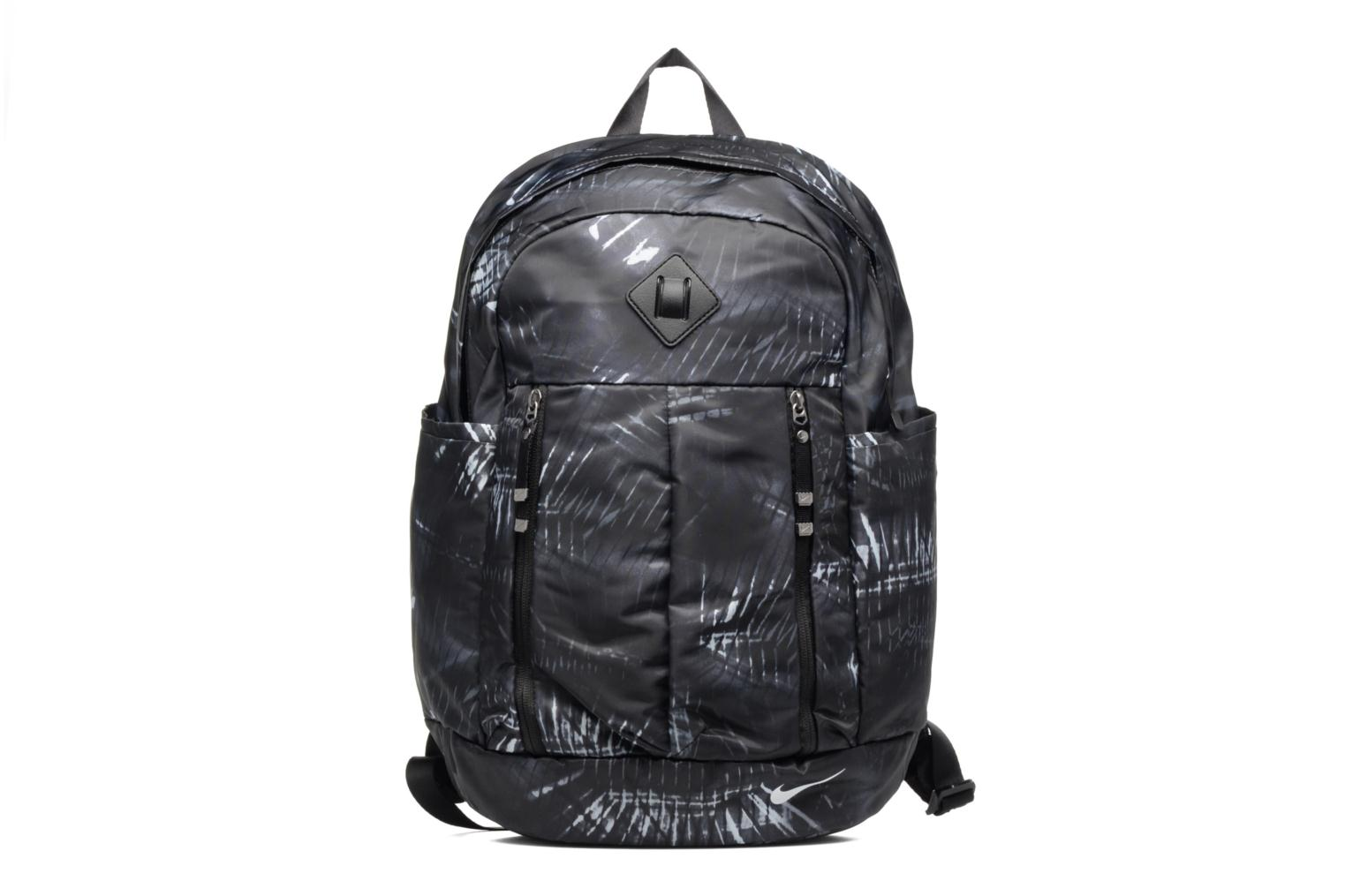 Rucksacks Nike Auralux backpack Sac à dos Grey detailed view/ Pair view