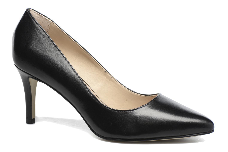 Grandes descuentos últimos zapatos Georgia Rose Gatou (Negro) - Zapatos de tacón Descuento