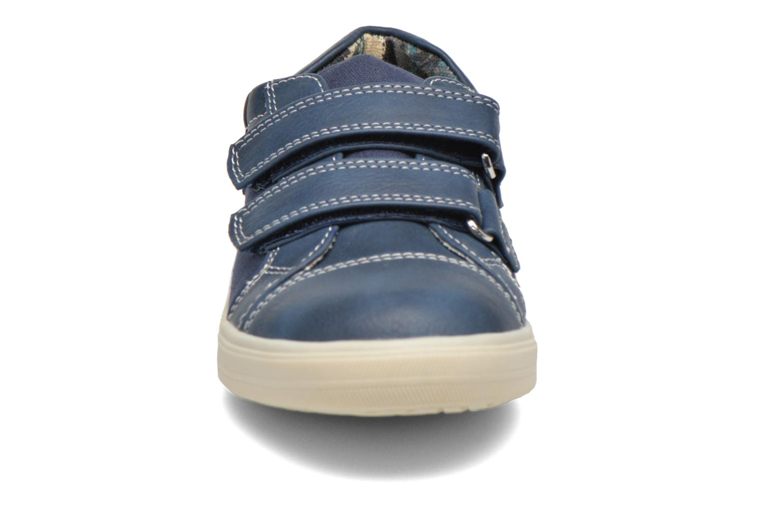 FILLIP Navy