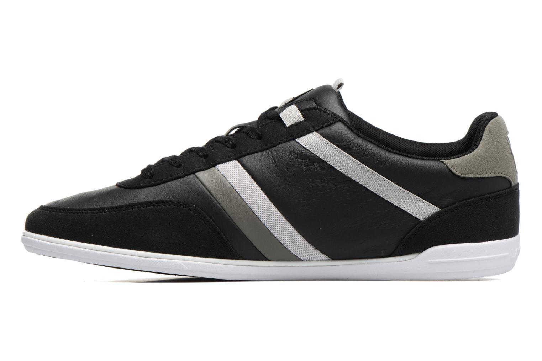 Giron 117 1 Black