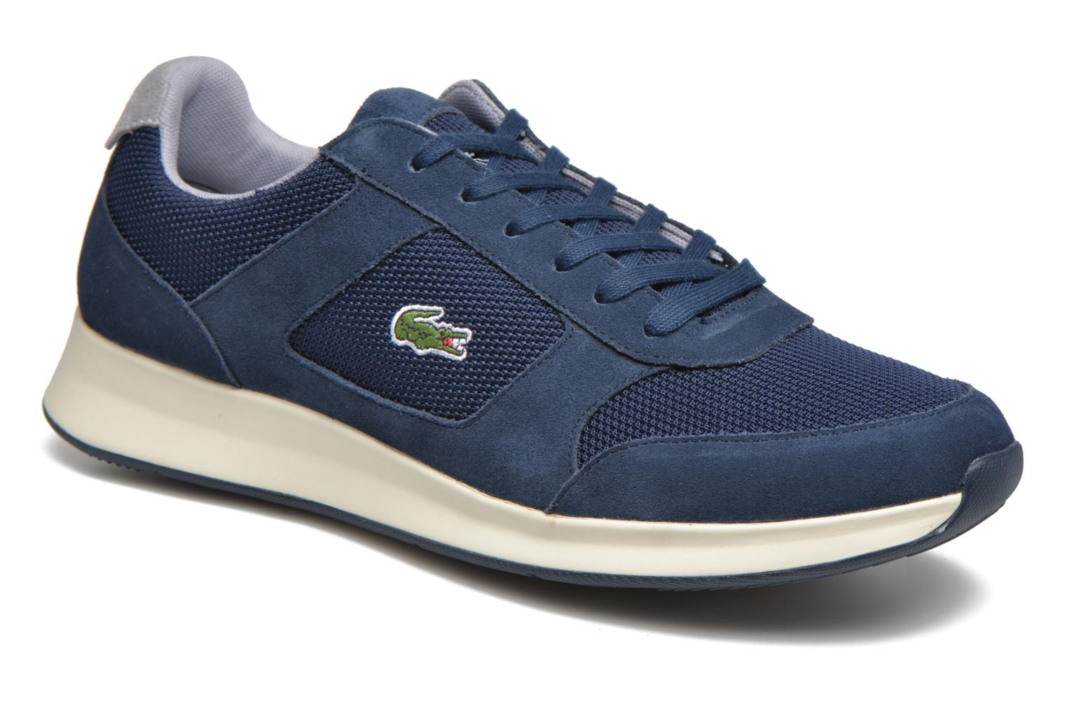 Joggeur 117 1 Navy
