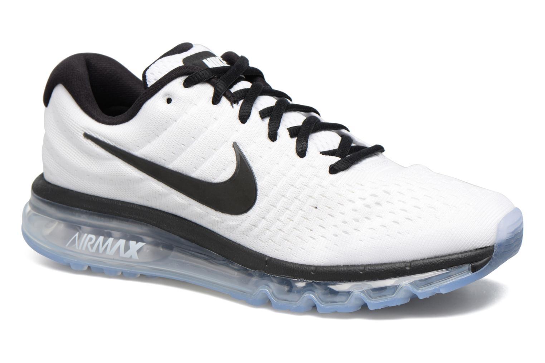 scarpe ginnastica uomo nike air max 2017