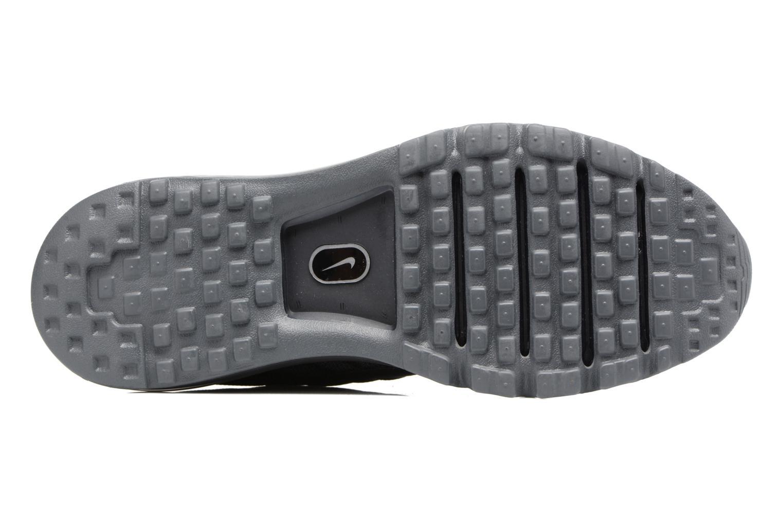 Sportssko Nike Nike Air Max 2017 Grå se foroven