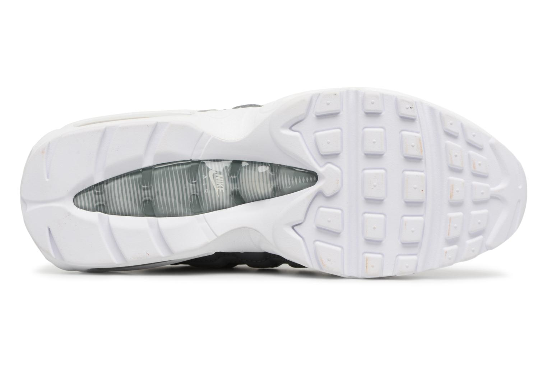 Sneakers Nike Nike Air Max 95 Essential Bianco immagine dall'alto