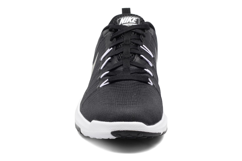 Sportschoenen Nike Nike Zoom Train Action Zwart model