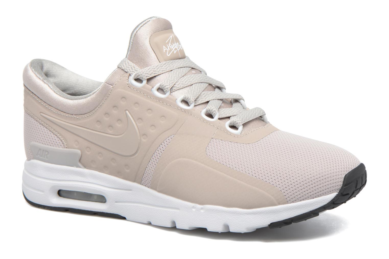 Los últimos zapatos de descuento para hombres y mujeres Nike W Air Max Zero (Beige) - Deportivas en Más cómodo