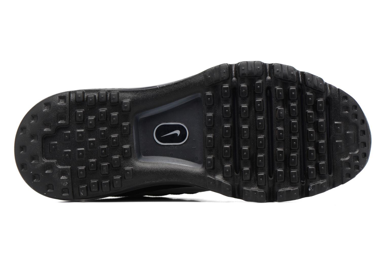 Sportschoenen Nike Wmns Nike Air Max 2017 Zwart boven