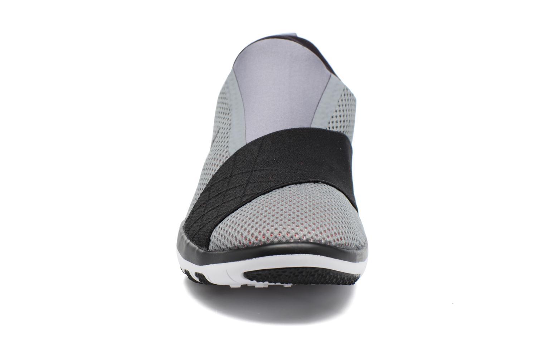 Sportssko Nike Wmns Nike Free Connect Grå se skoene på