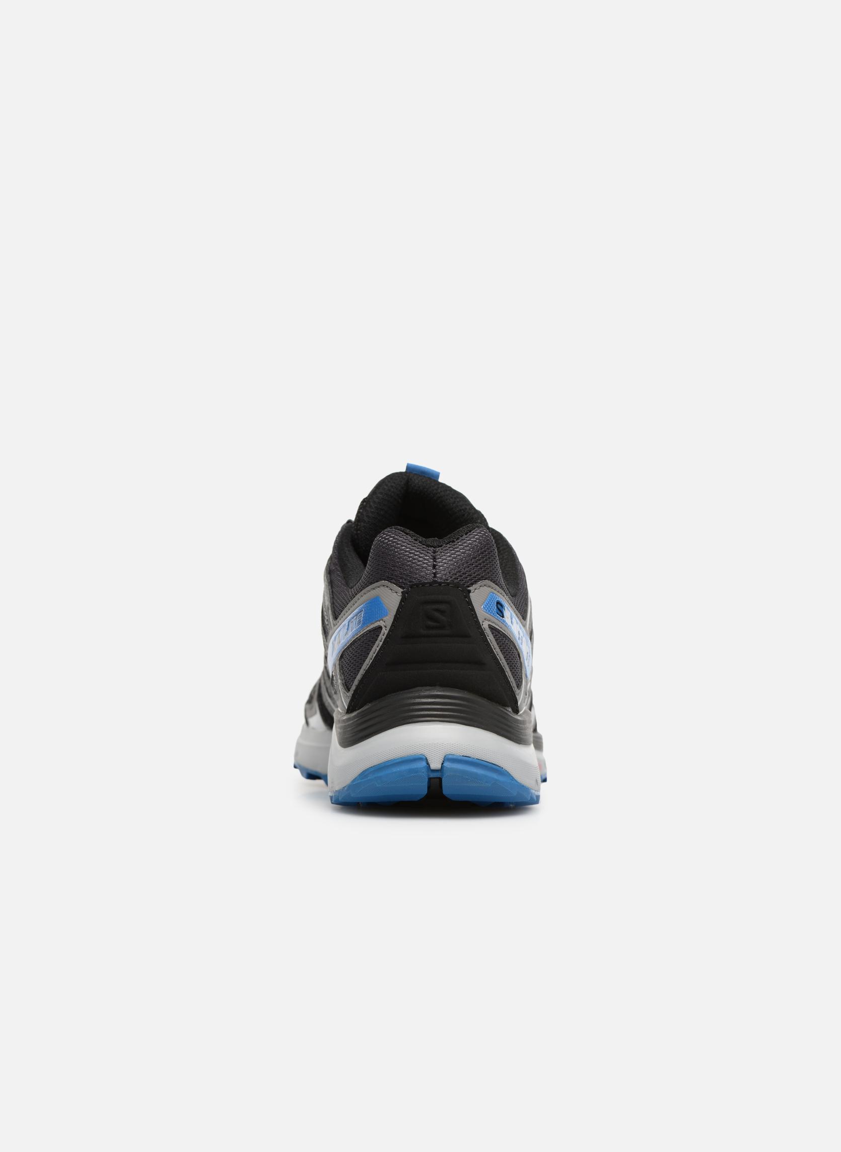 Scarpe sportive Salomon Xa Lite Nero immagine destra