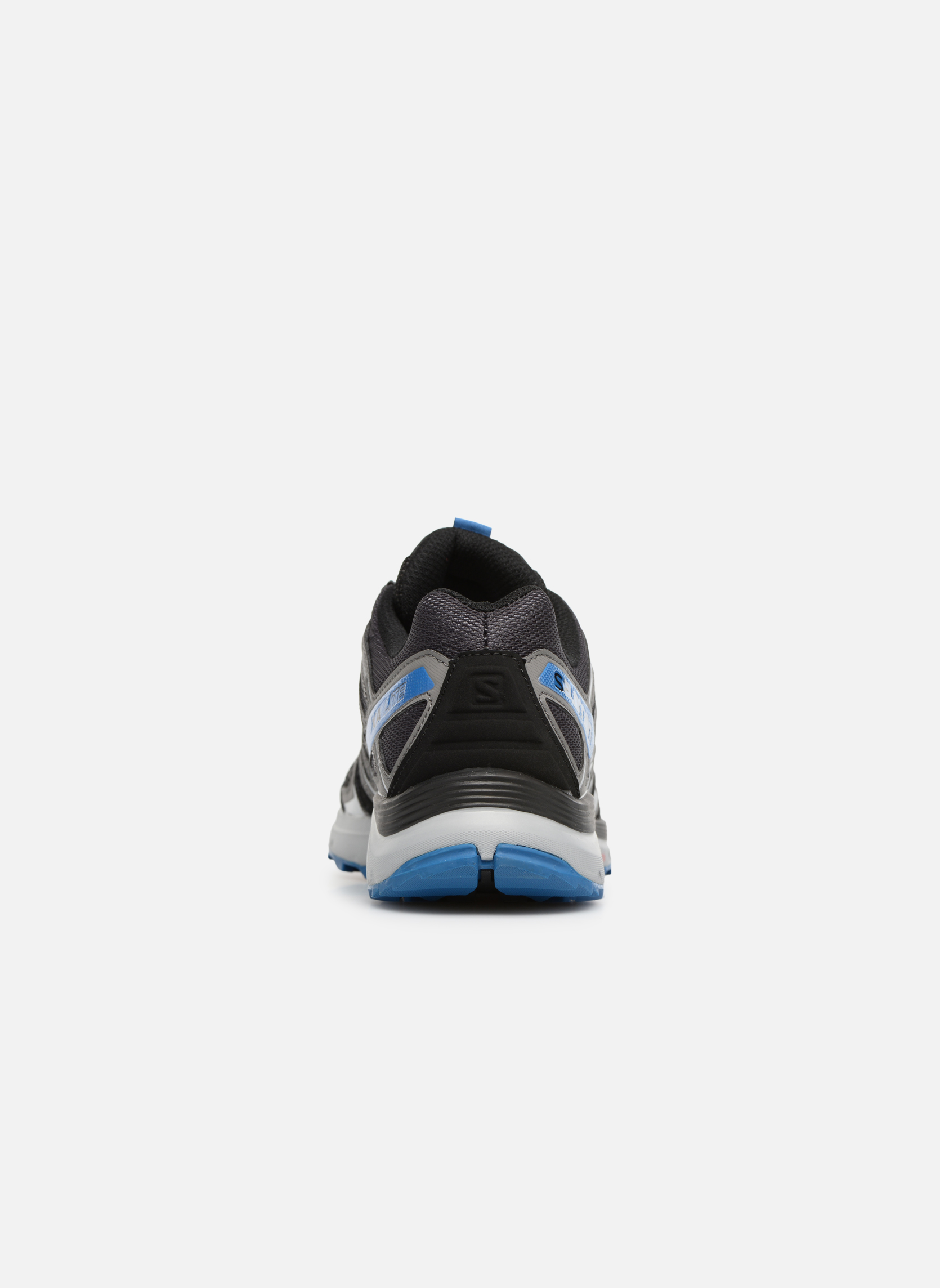 Chaussures de sport Salomon Xa Lite Noir vue droite