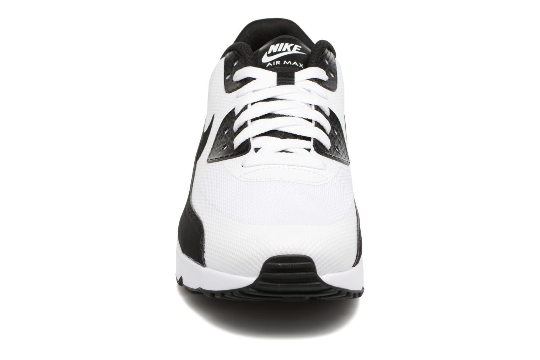 Sneakers Nike Air Max 90 Ultra 2.0 Essential Wit model