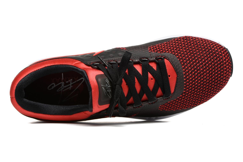 Nike Air Max Zero Essential University Red University Red Black