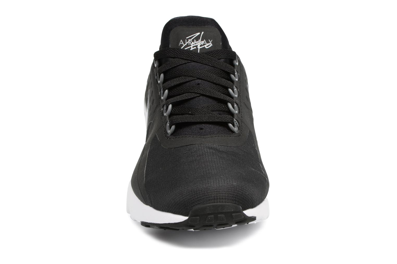 Sneakers Nike Nike Air Max Zero Essential Zwart model