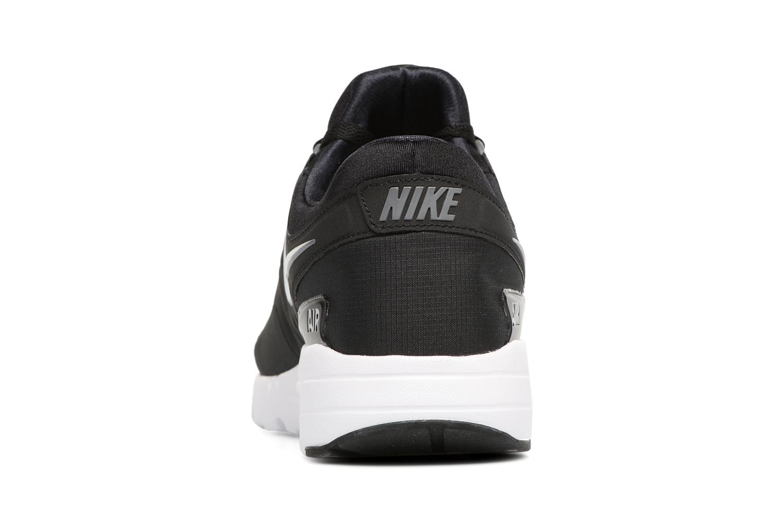 Sneakers Nike Nike Air Max Zero Essential Zwart rechts