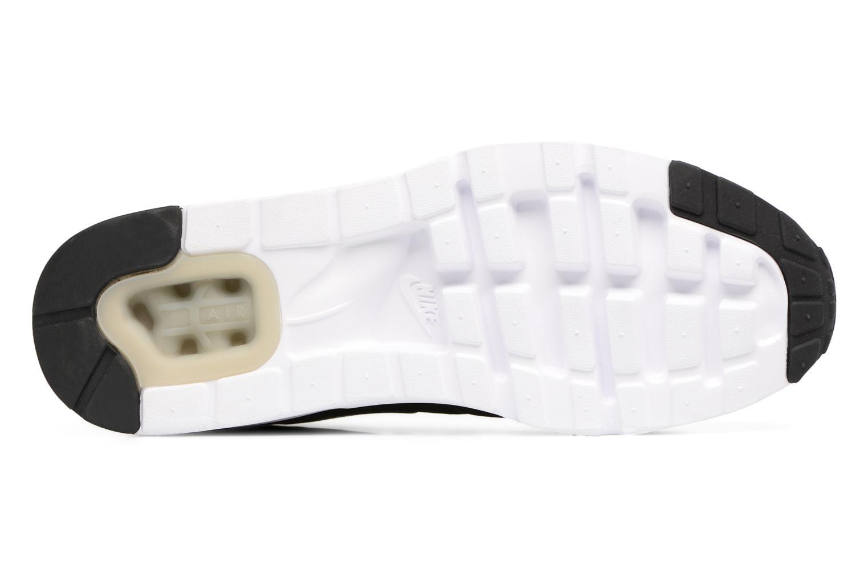 Sneakers Nike Nike Air Max Zero Essential Zwart boven