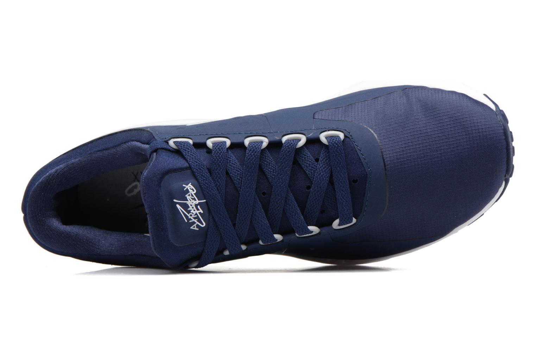 Baskets Nike Nike Air Max Zero Essential Bleu vue gauche
