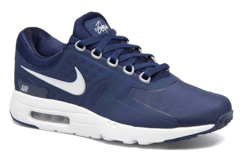 Sneakers Nike Nike Air Max Zero Essential Azzurro vedi dettaglio/paio