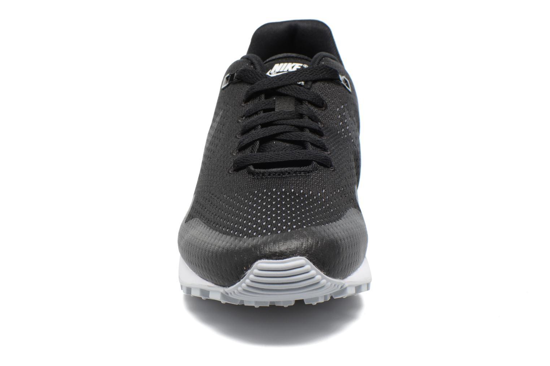 Baskets Nike Nike Air Pegasus '89 Egd Noir vue portées chaussures